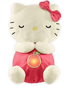 Fisher-Price: Sanrio Baby - Soothe 'N Snuggle Hello Kitty - 18% OFF!!