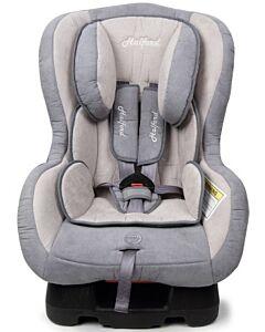 Halford: Tresor Convertible Car Seat (Grey) - 27% OFF!!