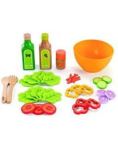 Hape Toys: Garden Salad - 15% OFF!!