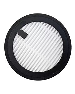 Coby UV HEPA Filter For Coby UV Sterilizer 2.0 (Replacement)