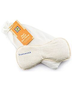 Tanamera Heat Relief Eye Pillow 130g - 15% OFF!!