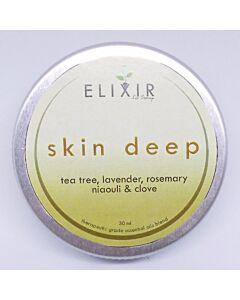 Elixir For Soraya - SKIN DEEP (30 ml)