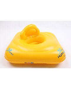 HydroKids: Swim Seat - (Size 3) (2-3 yrs) - 10% OFF!