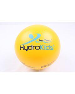HydroKids: Beach Ball - 50cm