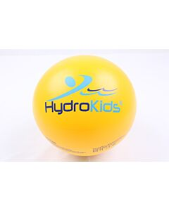 HydroKids: Beach Ball - 60cm
