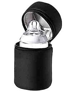 Tommee Tippee: Closer To Nature Insulated Carrier - 18% OFF!!