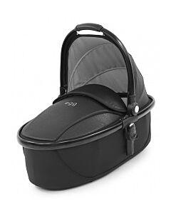 Egg® Stroller Carry Cot - Jurassic Black - 10% OFF!!