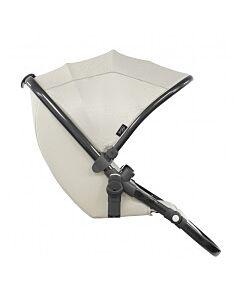 Egg® Stroller Tandem Seat - Jurassic Cream - 10% OFF!!