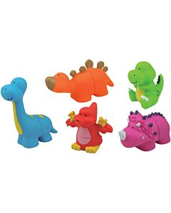 K's Kids: Popbo Blocs - Dino - 15% OFF!!
