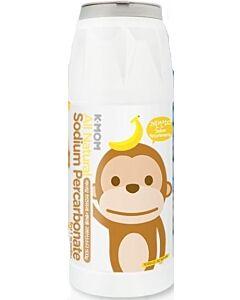 K-Mom Powerder Detergent - Bleacing Agent (Sodium Percabonate)