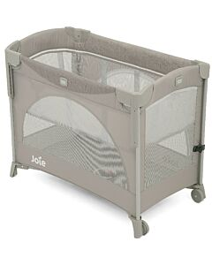 Joie: Meet Kubbie™ Sleep - Satelite - 21% OFF!!