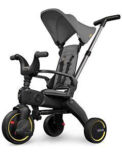 Doona Liki Trike S1 - Grey - 25% OFF!!