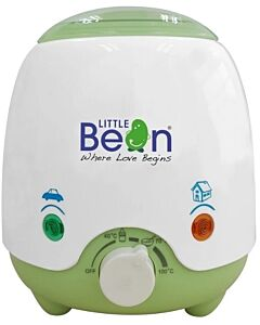 Little Bean: Home & Car Bottle Warmer - 25% OFF!!