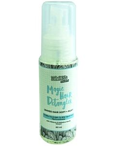 Mini Me Magic Hair Detangler (60ml) - 25% OFF!!