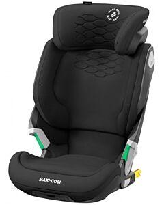 Maxi-Cosi Kore Pro Authentic Black - 26% OFF!!