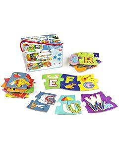 Meadow Kids: ABC Floor Puzzle - 30% OFF!!