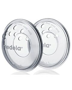 Medela: Breastshells (One Pair)