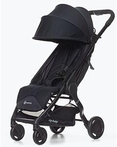 Ergobaby: Metro Compact City Stroller (Black)