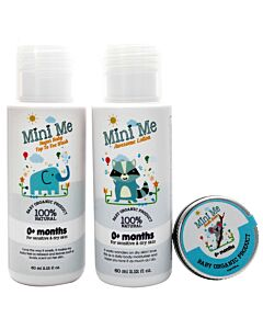 Mini Me Mini Set - 30% OFF!!