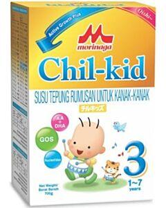 Morinaga Chil-Kid (1-7 yrs) 700g