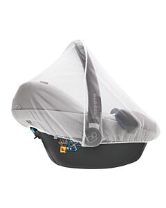 Maxi-Cosi Mosquito Net for Baby Car Seat (Group 0+) - 30% OFF!!