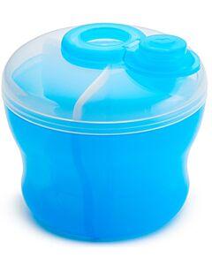 Munchkin: Milk Powder Formula Dispenser (Blue) - 19% OFF!!