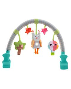 Taf Toys: Musical Arch-Owl (From 0+ Months) - 20% OFF!