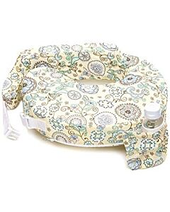 My Brest Friend Feeding Pillow - Buttercup Bliss - 20% OFF!!
