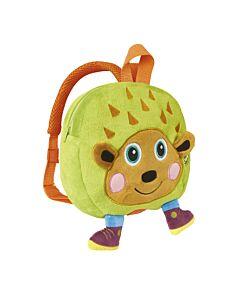 OOPS: My Harness Friend (Hedgehog) - 5% OFF!