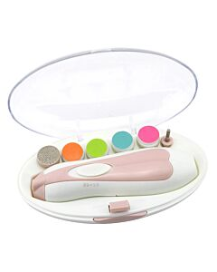 Haakaa: Nail Care Set - 7% OFF!!
