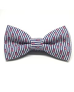Knotted: Kids Bow Ties - Naylor - 12% OFF!!