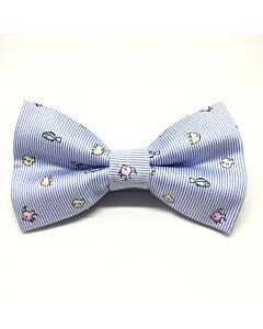 Knotted: Kids Bow Ties - Nemo  - 12% OFF!!
