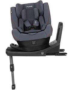 Nuna REBL™ Plus - Aspen - 41% OFF!!