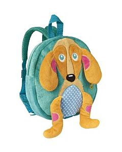 OOPS: My Harness Friend (Dog) - 5% OFF!