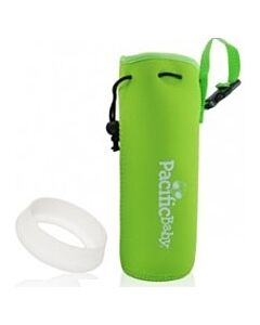 Pacific Baby - Thermal Protection Pack (Green) - 20% OFF!
