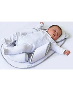 Candide Panda Pad (0-6 Months) - 15% OFF!!