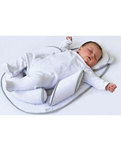 Candide Panda Pad Air+ (From 0-3 months) - 15% OFF!!