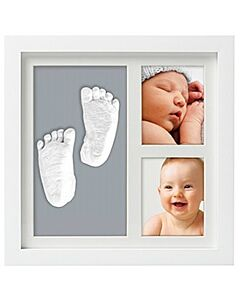 Pearhead: Babyprints 3D Memory Kit - 15% OFF!