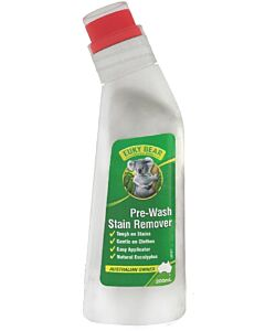 Euky Bear Pre-wash Stain Remover 200ml - 22% OFF!