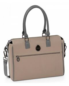 Egg® Quail Changing Bag - Latte - 10% OFF!!