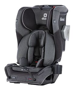 Diono Radian® 3QXT Convertible Car Seat - Grey Slate - 18% OFF!!