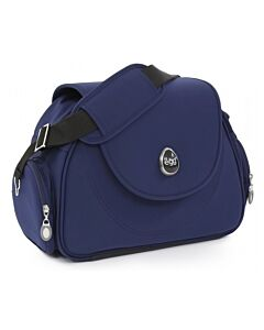 Egg® Changing Bag - Regal Navy - 17% OFF!!
