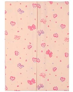 Autumnz: Swaddle Pouch (Safe & Snug for Newborns) - Ribbon Wonderland (Size S) - 20% OFF!!