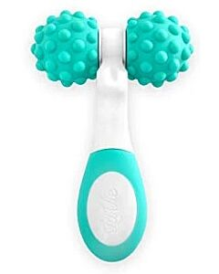 LaVie: Lactation Massage Roller