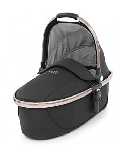 Egg® Stroller Carry Cot - Rose Gold (SPECIAL EDITION) - 10% OFF!!