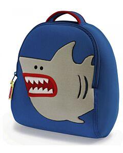 Dabbawalla: Backpack - Shark Tank - 15% OFF!!