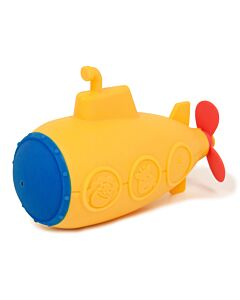 Marcus & Marcus | Silicone Bath Toys | Submarine Squirt - 10% OFF!!