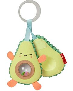 Skip Hop: Farm Stand Avocado Stroller Toy - 15% OFF!!