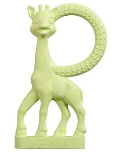 Sophie the Giraffe - Vanilla Teether (Green) - 20% OFF!!