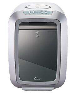 Hanil UV Sterilizer - 10% OFF!! (+ FREE Hegen Basic Starter Kit worth RM169.90)